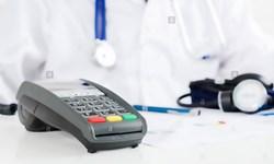 نصب کارتخوان  در 33 درصد مطبهای مازندران/تلاش انجمنهای پزشکی برای فرار از مالیات