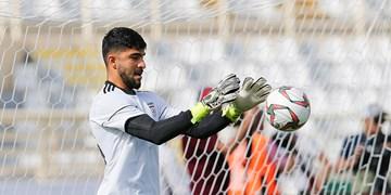لیگ فوتبال پرتغال| تساوی خانگی ماریتیمو بدون عابدزاده