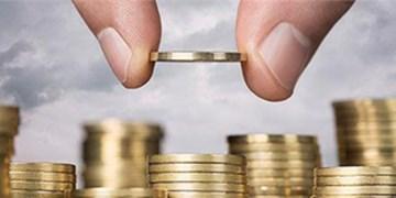 3 منبع درآمدی خانوارها در سال 98/ سهم 51 درصدی درآمدهای متفرقه +اینفو