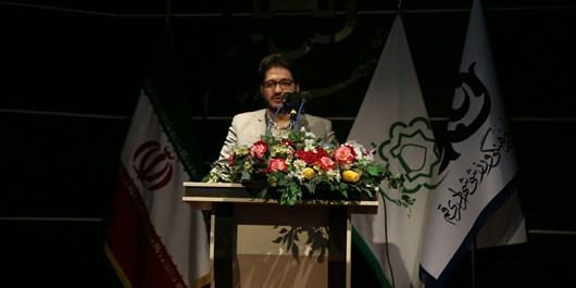 رضایت 90 درصدی بازدیدکنندگان از جشنواره سفره ایرانی