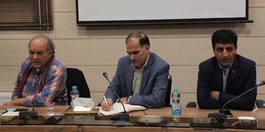 رسالت علوم اجتماعی در توسعه سیاسی، اقتصادی و اجتماعی جامعه ایران