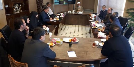 وجود یک هزار و 102 هکتار بافت ناکارآمد شهری در استان زنجان