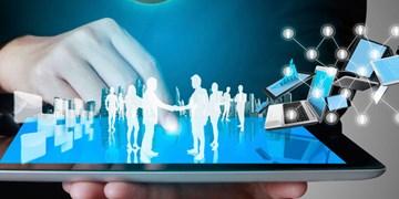 اتصال ۸۰ درصد روستاهای بالای ۲۰ خانوار ایلام به شبکه ملی اطلاعات