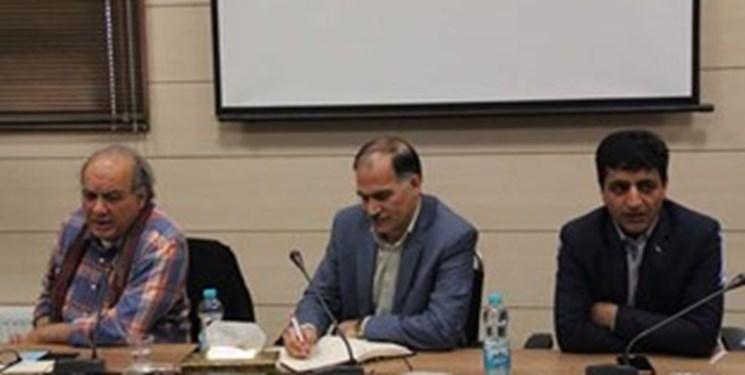 علوم اجتماعی برای آینده ایران  از فناوری ضروریتر است