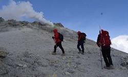 افزایش حوادث در مناطق کوهستانی/ کرونا هنوز تمام نشده است