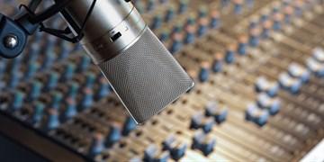 راویان حماسه جشنواره ای برای نمایش رادیویی/«انسان برگزیده» در رادیو ایران