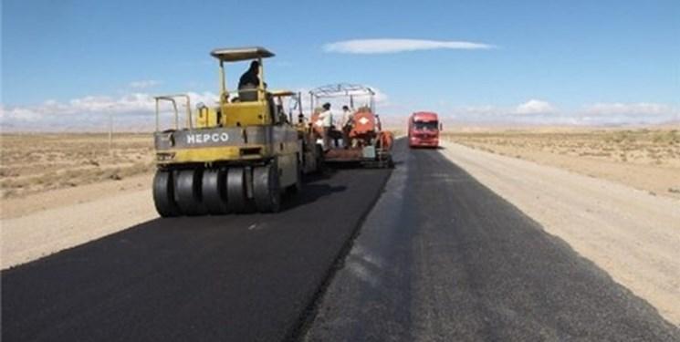 تخصیص ۱۱۰ میلیارد تومان اعتبار برای پروژه اردبیل – سرچم