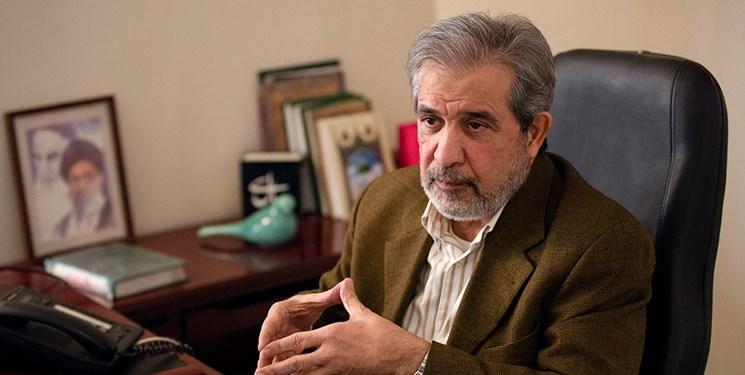 آصفی:  بایدن با ایرانیها تماسهای زیادی داشته است/ نباید درباره بازگشت به برجام از خود اشتیاق نشان دهیم