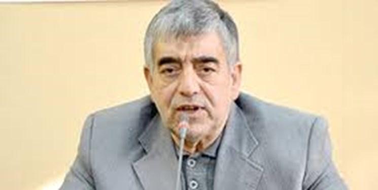 مجلس انقلابی در سایه حضور پرشور مردم در انتخابات شکل میگیرد