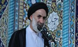 نفوذ، آخرین ترفند دشمن برای ضربه زدن به جمهوری اسلامی