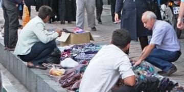 فارس من| مراحل مقدماتی احداث بازارچه کوثر قزوین آغاز شده است