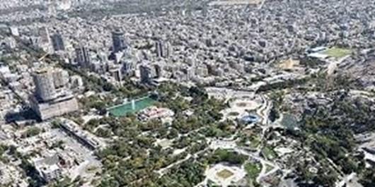 5 هزار میلیارد تومان پروژه مشارکتی شهرداری مشهد در حال اجرا است/ ارسال لایحه پروژه 212 میلیارد تومانی پارک خورشید به شورا