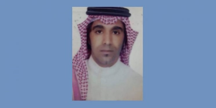 مرگ زندانی سعودی بر اثر شکنجه