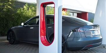 خودروهای الکتریکی مصرف برق جهان را دو برابر میکند
