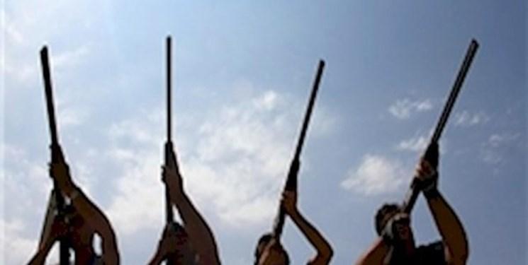 هشدار پلیس در خصوص تیراندازی در عزا و عروسی