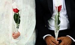 طلاقِ قانون ازدواج از اجرا!/ آموزش، مشورت و نظارت سه رکن پایداری زندگی مشترک