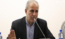 درخواست نماینده رشت از دادستان  انقلاب برای اشد مجازات قاتلان رومینا اشرفی
