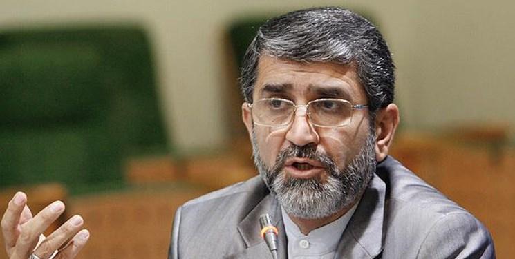 جهان اسلام نیازمند گفتوگوی رودروی علمی است/ رمز موفقیت ایران در ۴۰ سال تحریم