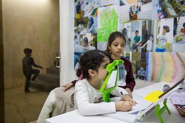 افتتاح اولین مرکز مغزپژوهی ایران