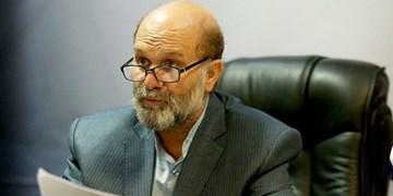 علیزاده طباطبایی: بعید میدانم کارگزاران از علی لاریجانی حمایت کند