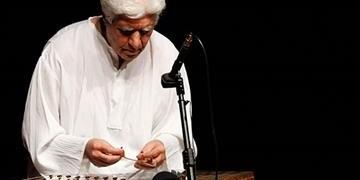 آسیبشناسی «بدیهه سرایی» در سی و چهارمین جشنواره موسیقی فجر