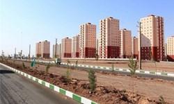 ضرورت سرعت بخشيدن به اجراي طرحهاي مسكن مهر در مراغه