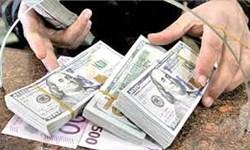 حساب «نیما» امسال بیشتر پر شده تا خالی/ تب و تاب صادرکنندگان برای بازگرداندن ارز بیشتر شده