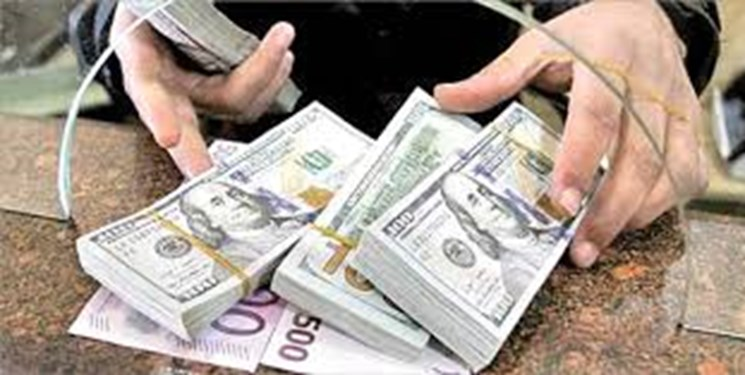 تخصیص ارز 4200 تومانی به دارو به نفع مصرف کنندگان است یا قاچاقچیان؟+ ویدئو