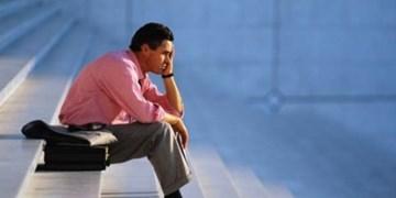 عدم پاسخگویی به ۱۷ هزار فرصت شغلی در خراسان رضوی/ نرخ بیکاری استان به ۸.۴ درصد رسید