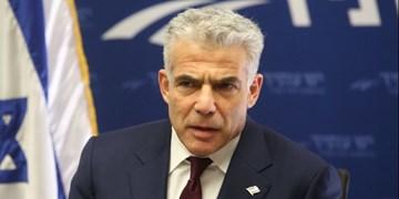 سیاستمدار صهیونیست: با طرح الحاق کرانه باختری مخالفت میکنم