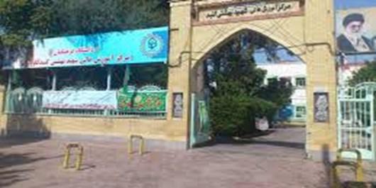کمبود هیئت علمی، یکی از مشکلات اساسی دانشگاه فرهنگیان در گلستان است/ تحصیل 1500 دانشجو در دانشگاه فرهنگیان گلستان