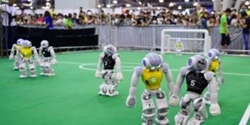 اولین شتابدهنده تخصصی رباتیک کشور در آذربایجانشرقی راهاندازی میشود
