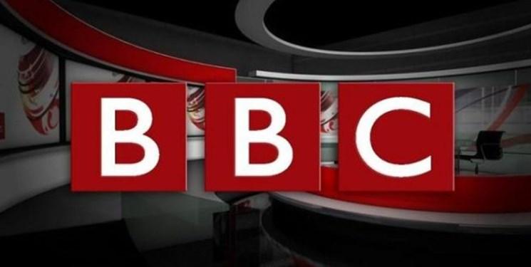 چرا BBC برای تمام کشورها پولی است به غیر ایران!