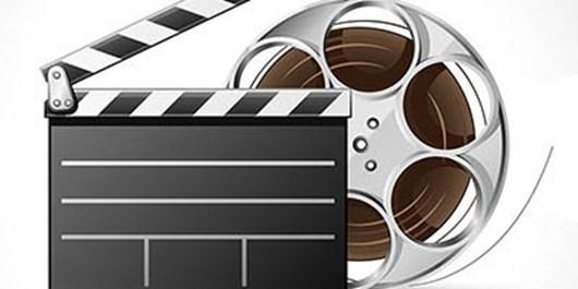 برگزاری سومین جشنواره استانی فیلم کوتاه چراغ در سنندج