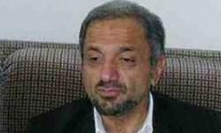 پیام تسلیت انجمن اقتصاد اسلامی برای درگذشت استاد حشمتی مولایی