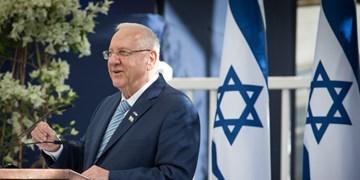 «هاآرتص» از احتمال سفر رئیس رژیم صهیونیستی به اردن خبر داد