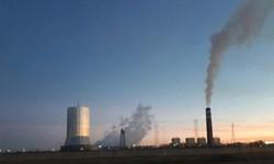 گازوئیل تولید داخل استاندارد نیست/آغاز آزمون کیفی مازوت