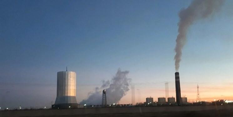 تکذیب ادعای بخشنامه دادستانی کل کشور در مورد بلامانع بودن استفاده از سوخت مازوت در نیروگاهها