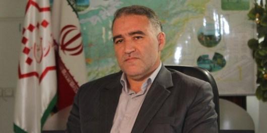 تصویب و ابلاغ طرح جامع 7 شهر استان گلستان در سالجاری