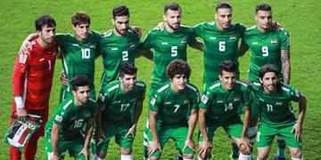 دیدار تدارکاتی رقیب ایران با شاگردان برانکو در آستانه لغو