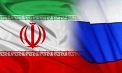 روسیه: افزایش ظرفیت غنیسازی اورانیوم ایران نقض برجام نیست