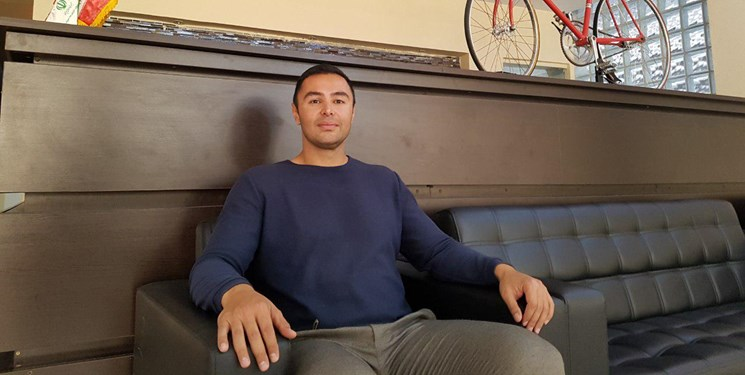 سرمربی تیمملی دوچرخهسواری: ملیپوش باید بداند ورزش در اولویت است/ داوری به شرایط آگاه است