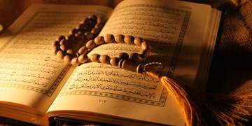 رقابت 421 دانشآموز قرآنی فارس در جهرم