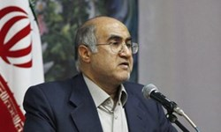 ممنوعیت ورود کاروان به استان کرمان برای اربعین و دهه آخر صفر