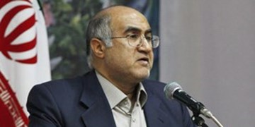 ضرورت بررسی وضعیت بحرانی و افت عجیب آب در کرمان