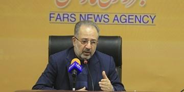 دستهای بیگانه در عراق و لبنان میخواهد بر مطالبات بحق مردم سوار شود