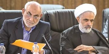 اعضای مجمع تشخیص به این سادگی درباره «پالرمو» قانع نمیشوند/ مستندات جدید در اختیار اعضا قرار گرفت