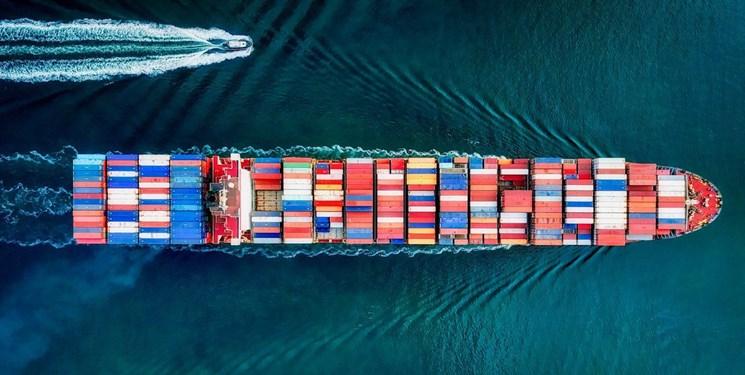 جزئیات خارجسازی بار و کشتی به گل نشسته ایرانی/ خسارت توسط بیمه پرداخت میشود