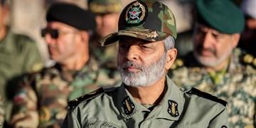 فرمانده کل ارتش: امیر سرتیپ صدیق انسانی متدین، خلبانی توانمند و مدیری هوشمند بود