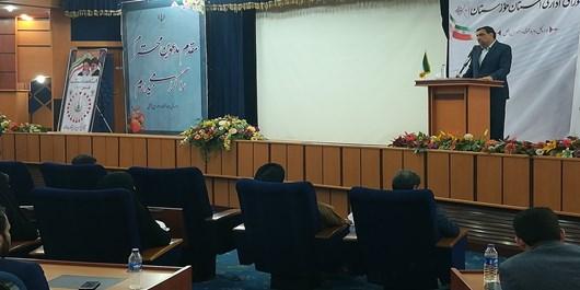 تشکیل هیئت ویژه حسابرسی در زمینه پروژههای انتقال آب/ یک چهارم اموال دولتی در خوزستان ثبت شده است